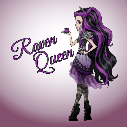 And The Thronecoming Queen is...   Ever After High? - YouTube