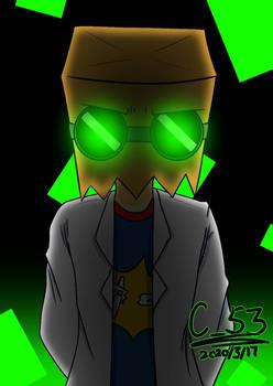 Dr.Flug