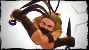 Ibuki - screenshot - 01