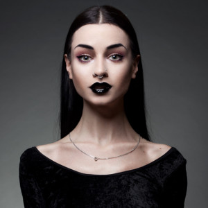 felicelilithfawn's Profile Picture
