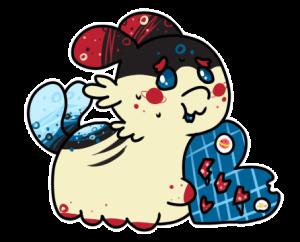 SparkleBloomSwirl's Profile Picture