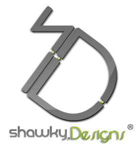 shawky-designs's Profile Picture