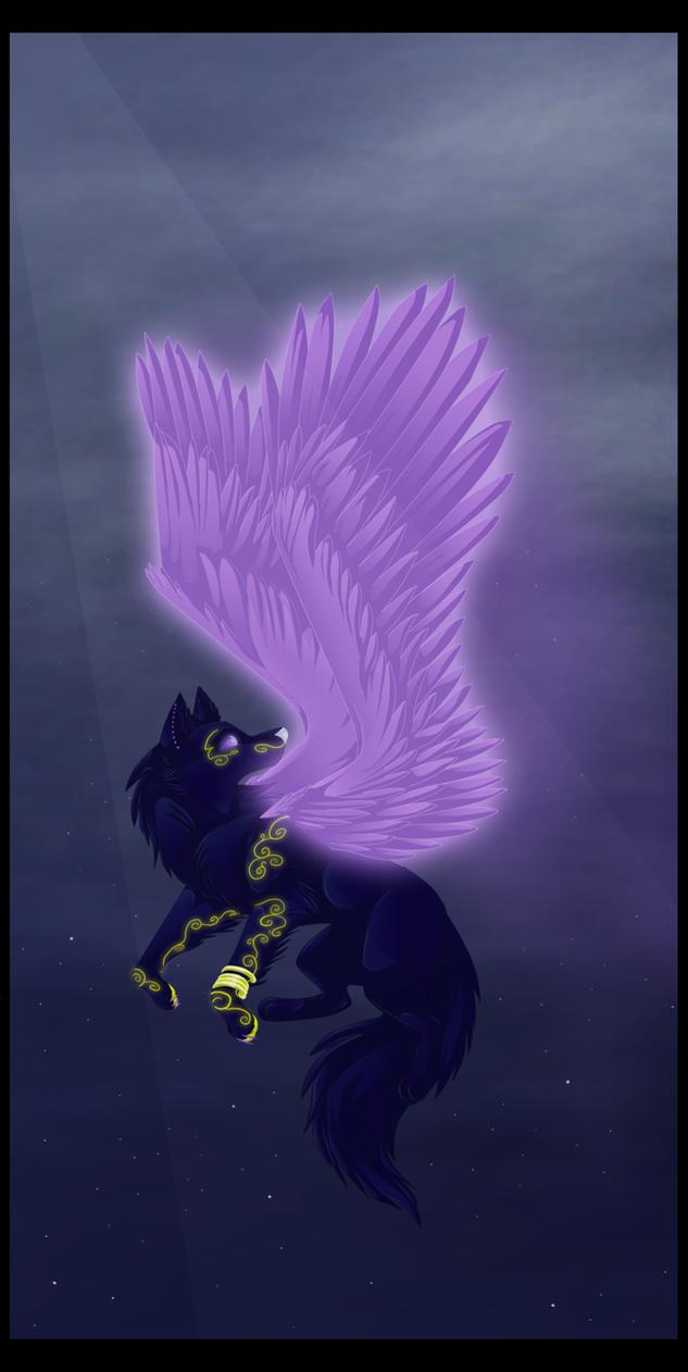 Météore, chef de la tribu du ciel Mortimer_by_themeleni-d189yk1