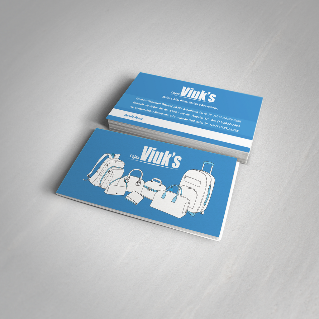 Business Cards And Bags Choice Image - Card Design And Card Template