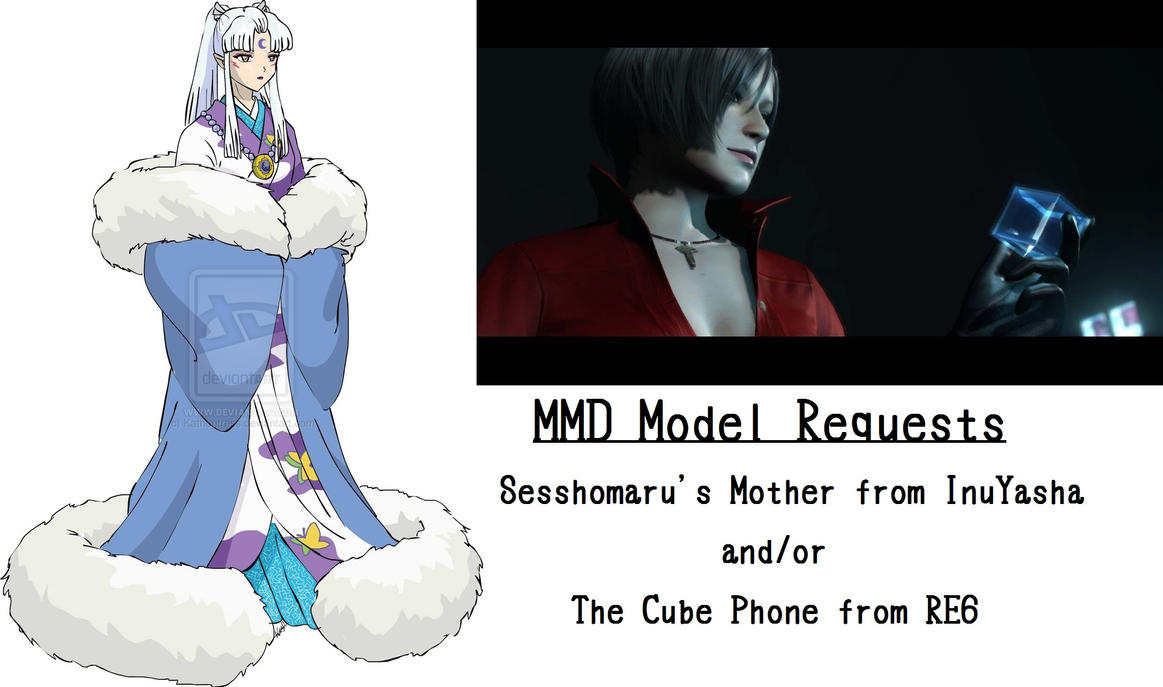 how to make mmd models on phone