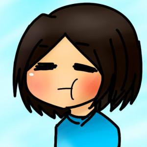 Rayreid's Profile Picture
