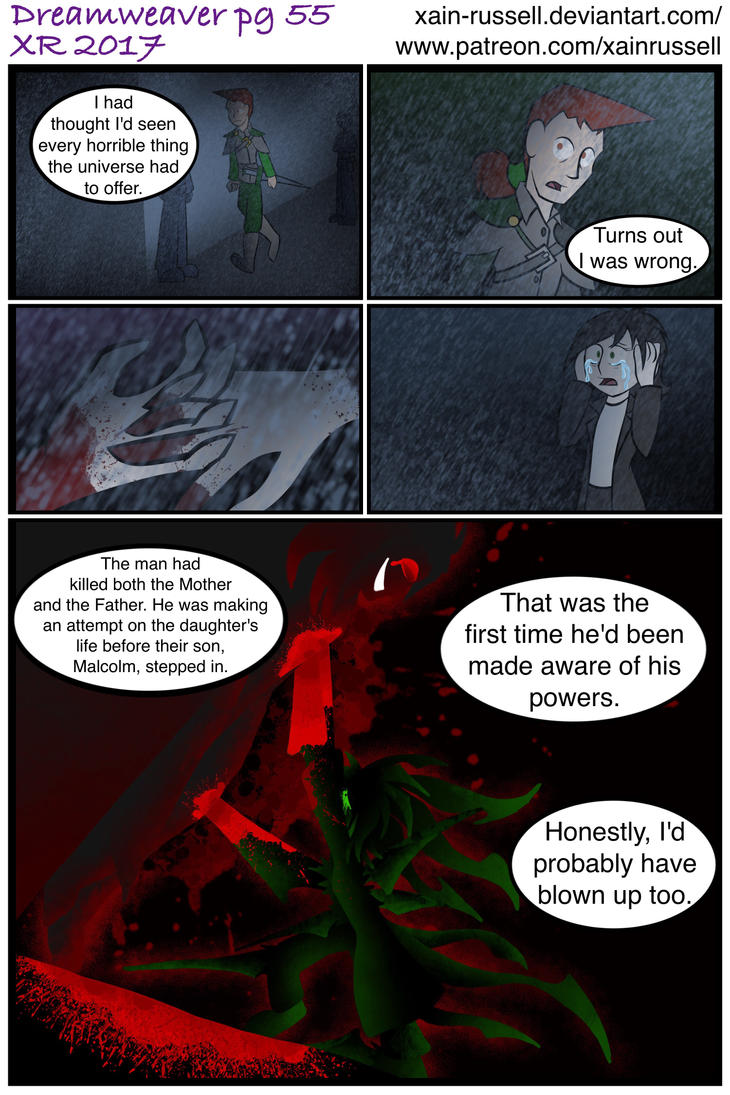 DW Bk0 Pg55 by Xain-Russell