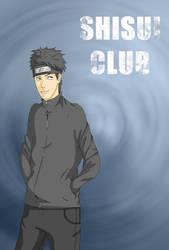 ShisuiClub (Shisui) | DeviantArt