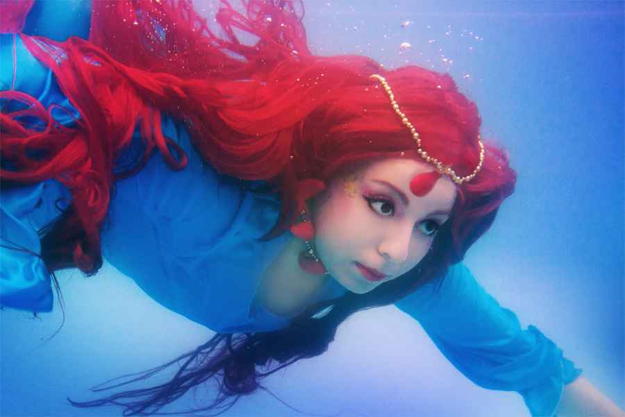 Cosplay du moment ! Ponyo__goddess_of_the_sea_by_yiji-d4rcwj9
