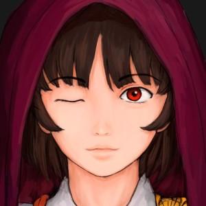 yodaka's Profile Picture