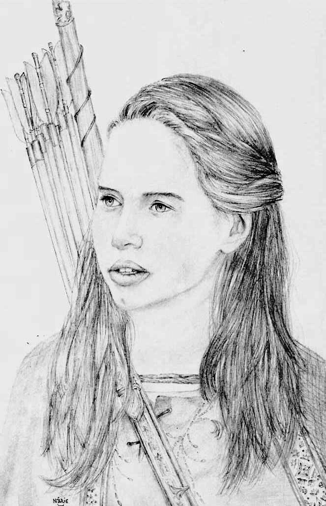 coloring pages of narnia the voyage dawn treader coloring pages