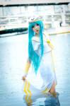 ARIA-Alice3