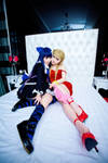 Panty and Stocking2