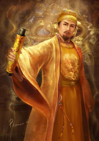the_Emperor_by_phoenixlu.jpg
