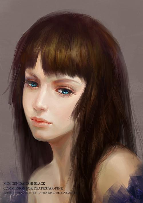 http://orig12.deviantart.net/76cc/f/2013/193/f/0/moggen_dakishi_black_by_phoenixlu-d6d510y.jpg