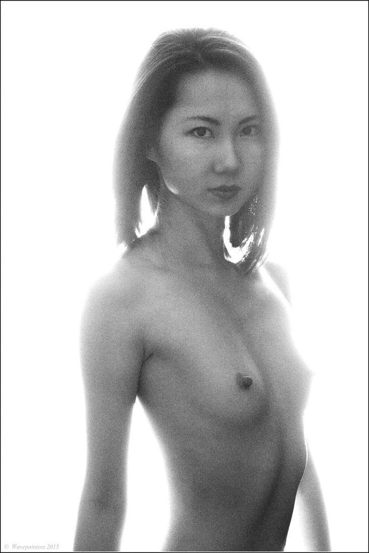 Layla Tso by WPphotos