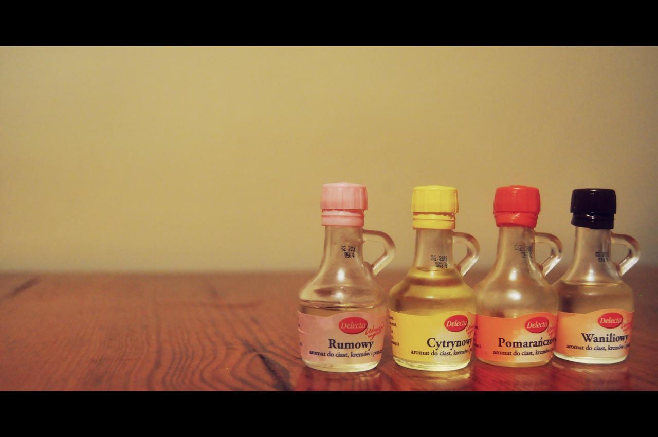sauce by sonsoul
