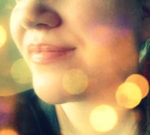 AuroraDiamondis's Profile Picture