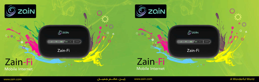 Zain _Fi_package by zahraa812graphic on DeviantArt