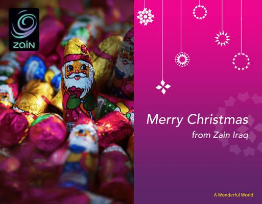 ZN Merry Xmass 02