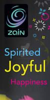 Zain_Corporate Flag 01