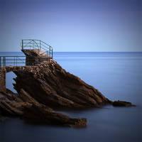 Silence by Katta80
