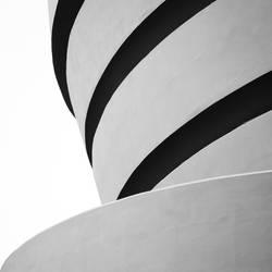 Swirl by Katta80