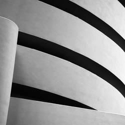 Swirl III by Katta80