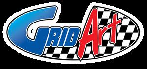 Grid Art ID