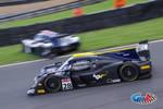 LMP3 Cup Championship Car28