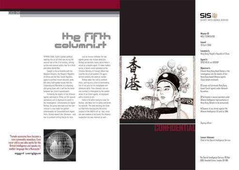 calibre:op page6-7