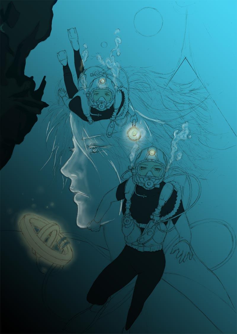 atlantis_in progress