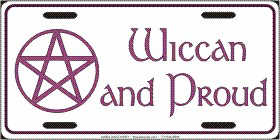 wiccan and proud by godesofthedark