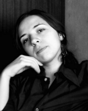 Scheherazade2c's Profile Picture