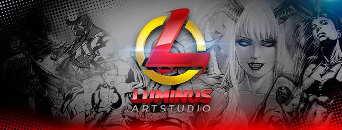 Luminus Art Studio