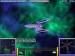 Akula class in game 2