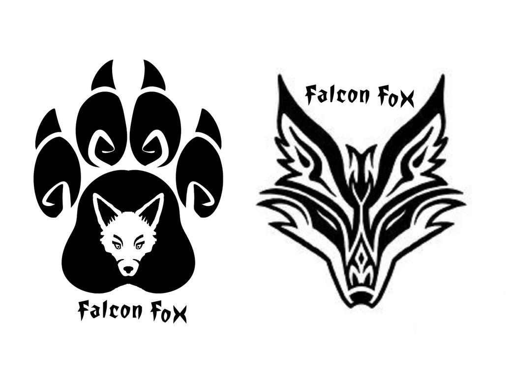 Falcon Foxpaw by falcon01