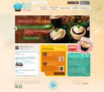 Miss Cupcakes Website