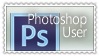 Photoshop CS6 user stamp by awesomes8wc3