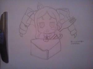 Beatrice 2