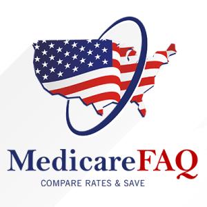 MedicareFAQ's Profile Picture