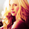 Les relations de Katerina ♥ Candice_accola_icon_by_vallyk-d3hzine