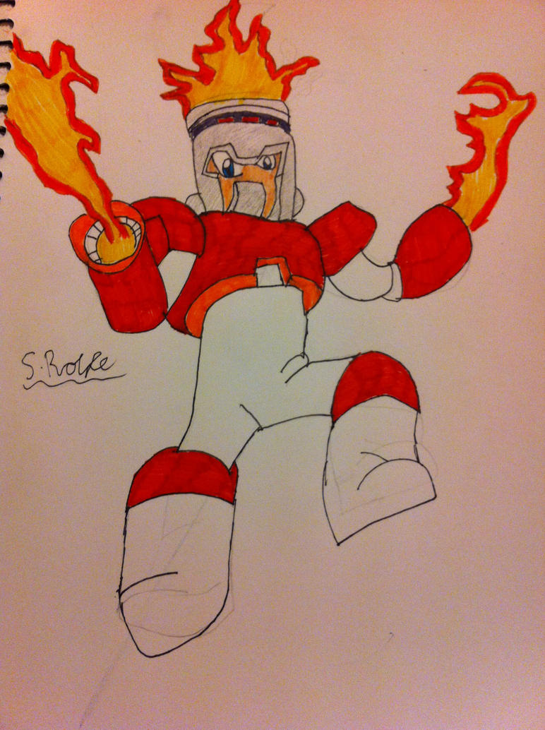 dln_007_fire_man_by_pearl98-d6mwb07.jpg