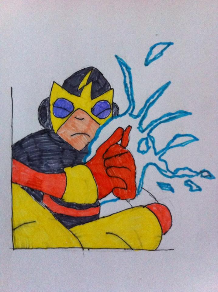 elec_man__from_mega_man__31__by_pearl98-d6uk3v8.jpg
