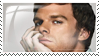 Stamp: Dexter by 8manderz8