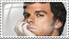 Stamp: Dexter by 8manderz8