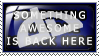 Stamp: Watermark by 8manderz8