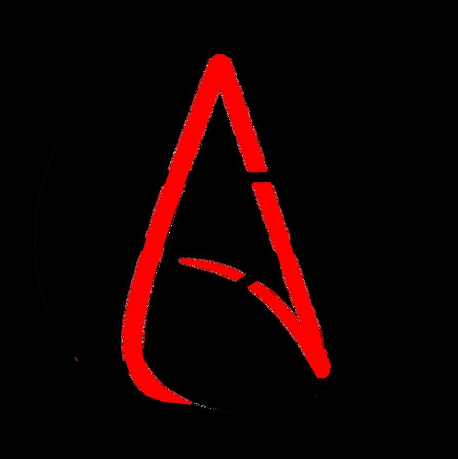 Scraps paganatheist symbol by 8manderz8 on deviantart scraps paganatheist symbol by 8manderz8 voltagebd Choice Image