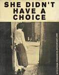 NGB-Poster: No Choice