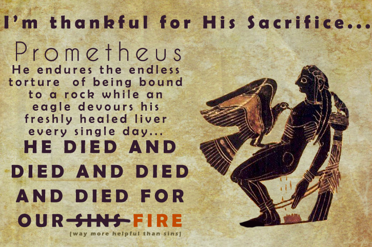 Facebook Share Thankful For His Sacrifice By 8manderz8 On Deviantart